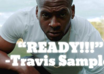 Travis-Sample-14