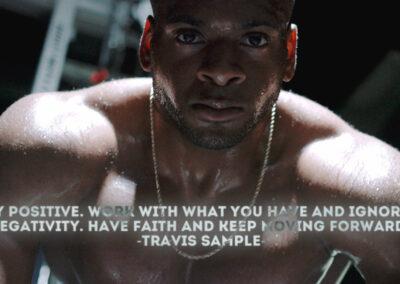 Travis-Sample-7